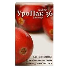 Уропак-36