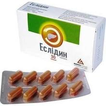 Эслидин
