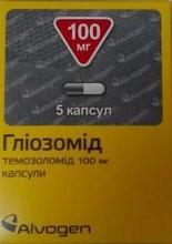 Глиозомид