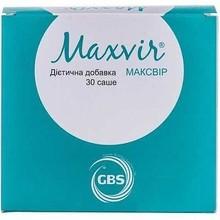 Максвір