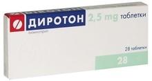 Диротон